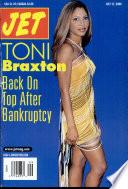 17 juli 2000