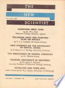 23 juni 1960
