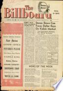 23 juni 1958