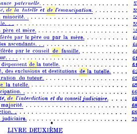 [merged small][ocr errors][ocr errors][merged small][ocr errors][ocr errors][ocr errors][ocr errors][merged small][merged small][ocr errors][merged small][ocr errors][ocr errors][ocr errors][ocr errors][ocr errors][merged small][ocr errors][merged small][ocr errors][merged small][ocr errors][ocr errors][ocr errors][ocr errors][ocr errors][merged small][ocr errors][merged small][merged small][merged small][merged small][merged small][ocr errors][merged small][ocr errors][ocr errors][merged small][ocr errors][ocr errors][merged small][ocr errors][ocr errors][merged small][ocr errors][merged small][merged small][merged small][merged small][merged small][merged small][ocr errors][merged small][merged small][ocr errors][ocr errors][merged small][ocr errors][merged small][ocr errors][merged small][merged small][merged small]
