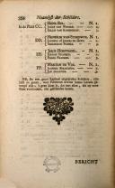 Página 354