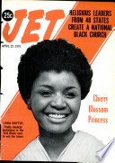 23 april 1970