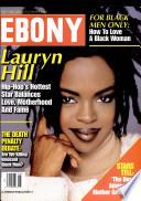 mei 1999