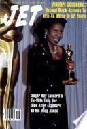 22 april 1991