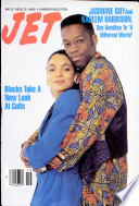 10 mei 1993