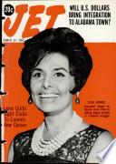 14 maart 1963