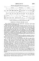 Pagina 1189