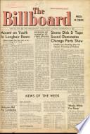26 mei 1958
