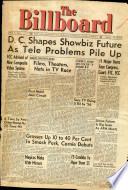 9 juni 1951