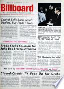 21 maart 1964