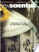 10 maart 1988