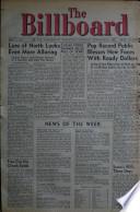 7 mei 1955