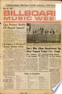 22 mei 1961