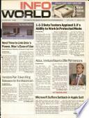 20 maart 1989