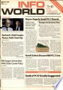 20 juli 1987