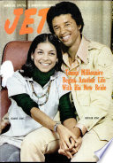 24 maart 1977