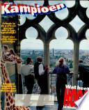 juli-aug 1999
