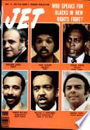 17 nov 1977