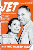 6 mei 1954