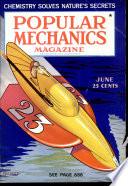 juni 1937