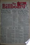 23 april 1955