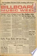 5 juni 1961