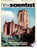 19 okt 1978