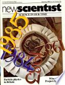 3 jan 1985