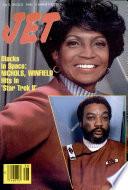 12 juli 1982