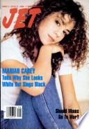 4 maart 1991