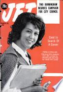 28 maart 1963