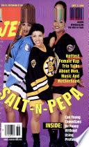5 sept 1994