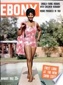 jan 1962