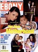mei 2001