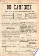 10 aug 1894