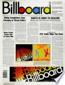 5 jan 1985