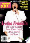 7 okt 1996