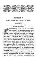 Pagina 291