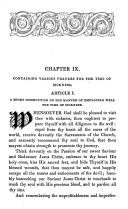 Pagina 421