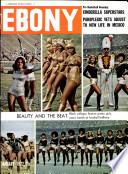 jan 1972