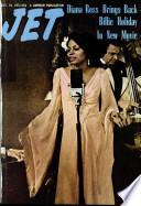 19 okt 1972