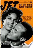 30 sept 1954