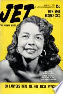 4 maart 1954