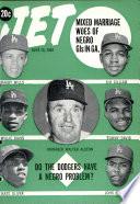 13 juni 1963
