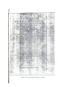 Pagina 470