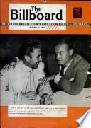 23 okt 1948
