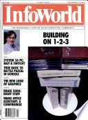 8 juli 1985