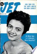 3 maart 1955
