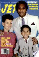 12 sep 1983