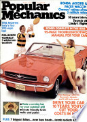 mei 1977